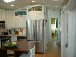 interior mobile home what is a manufactured home realtor