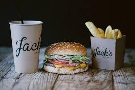 Surf Burger Sables D Or S Burgers Hossegor 73 Avenue Des Charpentiers Restaurant