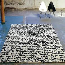 Cheap Modern Rug Modern Rugs Wizbabies Club