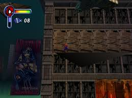 play spider man games online play spider man video game roms
