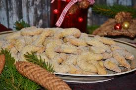 free images sweet dish meal produce baking cookie dessert