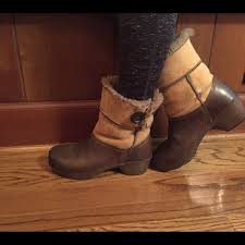 dansko s boots best 25 dansko boots ideas on clog boots dansko