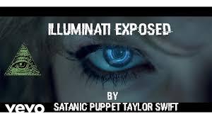 iris illuminati ready for it illuminati exposed