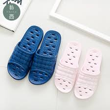 china bathroom massage slippers china bathroom massage slippers