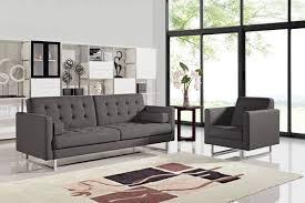 Fabric Sofa Set For Home Modern Fabric Sofa Set Home Decor Color Trends Beautiful To Modern