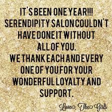 serendipity salon u0026 boutique home facebook