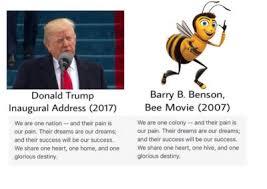 Meme King - trump confirmed meme king
