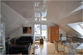 wohnzimmer mit dachschr ge wohnzimmer couchgarnitur wohnzimmer trendige auf ideen in