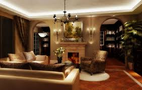 piquant your home interior design and living room lighting ideas