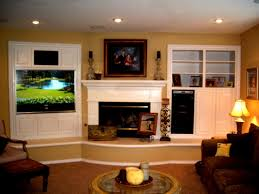 Center Table Decoration Home by Cool Entertainment Center For Living Room Style Home Design Fancy