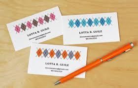make free business cards make free business cards online