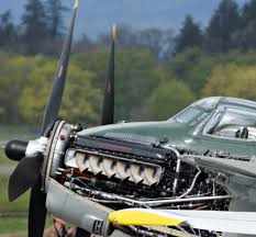 rolls royce merlin the running of the rolls royce merlins world aviation photography