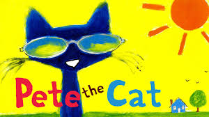 halloween city glen ellyn pete the cat chicago tickets n a at mcaninch arts center 2017 02 03