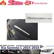 online get cheap kia sorento nozzle aliexpress com alibaba group