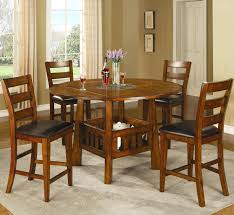 bar stools raymour and flanigan bar stool ethan allen stools