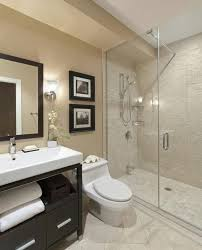 Ideas Bathroom Choosing New Bathroom Design Ideas 2016 Awesome House Design