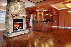 floor expensive wood flooring remarkable on floor within kitchen