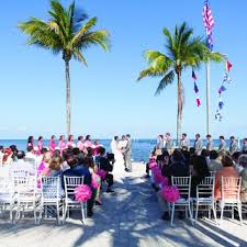 destination wedding destination wedding locations