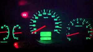 subaru check engine light cruise flashing 2004 subaru forester xt cruise light flashing blinking wh youtube