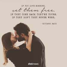 12 love quotes that should be your new relationship mantras love