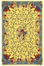 Country Kitchen Rugs 66 Best Country Rugs Images On Pinterest Country Rugs Kitchen