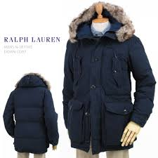 polo ralph lauren black friday abjnuts rakuten global market