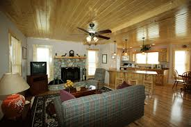Small Green Home Plans Efficient Home Designs 2 On 554x395 Efficient Kitchen Floor