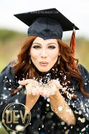 best 25 graduation cap and gown ideas on pinterest cap and gown