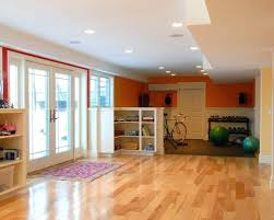 home exercise room design layout home exercise room layout room a house home gym home exercise room
