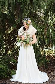best wedding dresses of 2015 20 of the best wedding dresses of 2015 kate aspen