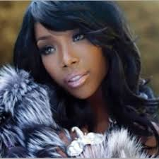 Brandy Hairstyles 258 Best Celebrity Style Images On Pinterest Make Up Hairstyles