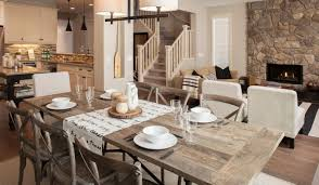 rustic kitchen island kitchen rustic kitchen chandelier inspirational rustic kitchen