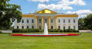 trumps gold house donald trump 2016 the first 100 days politico magazine