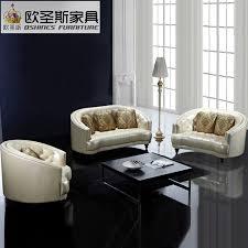 canap japonais victorienne victorienne style canapé en cuir japonais style canapé