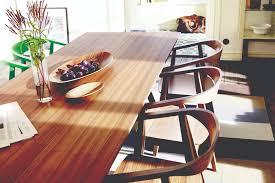ikea stockholm dining table room good ikea stockholm dining table