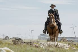 Seeking Netflix Jeff Korbelik Netflix Western Among New Shows Premiering