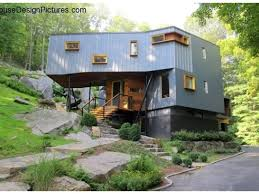 Multi Family Home Designs Multi Family Home Designs Acuitor Com