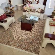 Worldwide Rugs Persian Rugs Malaysia Persian Carpets