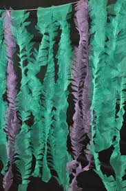 24 best mikaela makena s new room images on pinterest mermaid snip edges in v shape glitter organza in jade glitter organza in dewberry and matte nylon tulle in jade ideal decor for an under