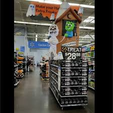 New Years Decorations At Walmart by Find Out What Is New At Your Lanoka Harbor Walmart Supercenter
