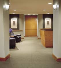 flooring contemporary interior home design with sliding glass
