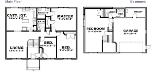 split entry floor plans pretty split entry floor plans photos interesting side split