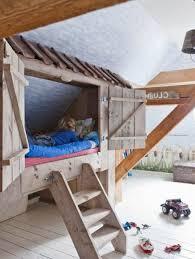 comment faire une cabane dans sa chambre comment faire une cabane dans sa chambre maison design deyhouse com
