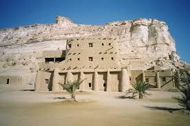 beautiful earth egypt u2014 steemit