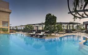 Gurgaon Hotel near Sheetla Mata Mandir Park Plaza Gurgaon