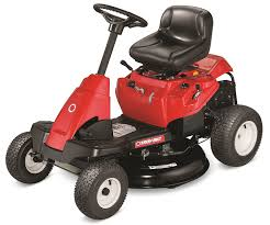 amazon com troy bilt 382cc 30 inch premium neighborhood riding