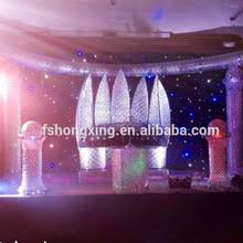 muslim wedding decorations muslim wedding decoration muslim wedding decoration suppliers and