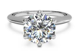 most popular engagement rings the top 10 most popular engagement rings of 2015 ritani