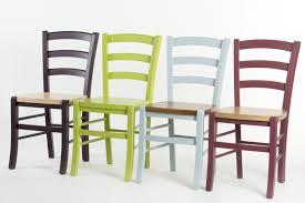 kitchen kitchen stools bar stool chairs leather bar stools bar