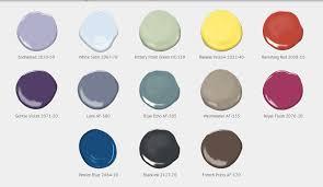 2016 paint color trends theluxlifenj